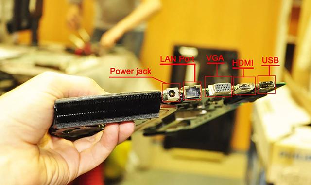 ремонт разьема на ноутбуке задаёт вопрос После